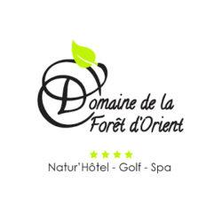 Domaine De La Foret Dorient