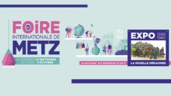Foire Metz