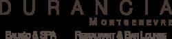 Durancia Logo