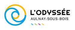 Logo Odyssee Aulnay Sous Bois Versionppale 1200px
