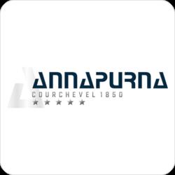 Annapurna LogoB.jpg
