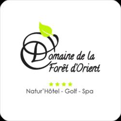 Domaine De La Foret DorientB.jpg