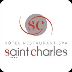 Hotel Saint Charles Val CenisB.jpg
